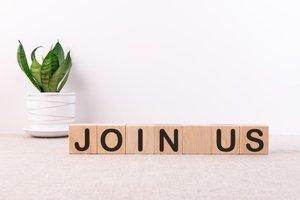 ORANJ 2021 Membership Renewal
