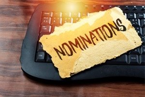ORANJ 2020-2021 Office Nominations